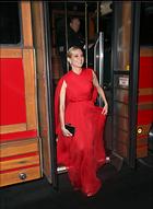 Celebrity Photo: Diane Kruger 3072x4185   847 kb Viewed 6 times @BestEyeCandy.com Added 19 days ago