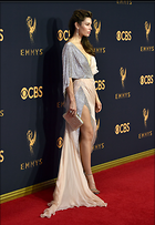 Celebrity Photo: Jessica Biel 705x1024   181 kb Viewed 52 times @BestEyeCandy.com Added 51 days ago