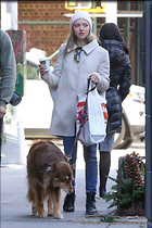 Celebrity Photo: Amanda Seyfried 1200x1800   282 kb Viewed 31 times @BestEyeCandy.com Added 105 days ago