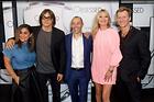 Celebrity Photo: Kate Moss 1200x801   129 kb Viewed 55 times @BestEyeCandy.com Added 302 days ago