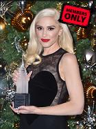 Celebrity Photo: Gwen Stefani 4469x6041   3.1 mb Viewed 2 times @BestEyeCandy.com Added 65 days ago