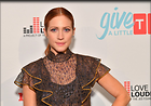 Celebrity Photo: Brittany Snow 1200x844   139 kb Viewed 9 times @BestEyeCandy.com Added 46 days ago