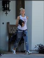 Celebrity Photo: Gwen Stefani 1200x1605   142 kb Viewed 41 times @BestEyeCandy.com Added 51 days ago