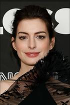 Celebrity Photo: Anne Hathaway 2321x3481   710 kb Viewed 24 times @BestEyeCandy.com Added 29 days ago