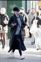 Celebrity Photo: Emma Stone 12 Photos Photoset #395391 @BestEyeCandy.com Added 133 days ago