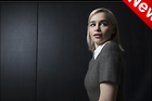 Celebrity Photo: Emilia Clarke 1280x853   77 kb Viewed 5 times @BestEyeCandy.com Added 6 days ago