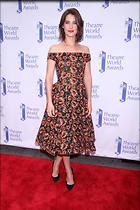 Celebrity Photo: Cobie Smulders 1200x1800   395 kb Viewed 49 times @BestEyeCandy.com Added 49 days ago