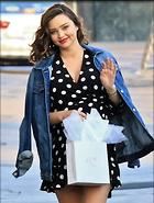 Celebrity Photo: Miranda Kerr 1043x1376   157 kb Viewed 13 times @BestEyeCandy.com Added 15 days ago