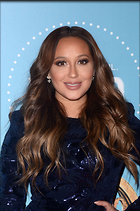 Celebrity Photo: Adrienne Bailon 1200x1812   326 kb Viewed 16 times @BestEyeCandy.com Added 66 days ago