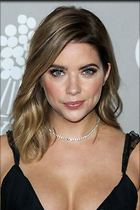 Celebrity Photo: Ashley Benson 1066x1600   234 kb Viewed 12 times @BestEyeCandy.com Added 106 days ago