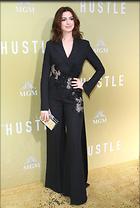Celebrity Photo: Anne Hathaway 1380x2048   391 kb Viewed 18 times @BestEyeCandy.com Added 31 days ago