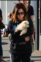 Celebrity Photo: Ashley Tisdale 1200x1807   204 kb Viewed 29 times @BestEyeCandy.com Added 274 days ago