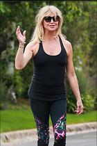 Celebrity Photo: Goldie Hawn 1200x1800   202 kb Viewed 100 times @BestEyeCandy.com Added 390 days ago