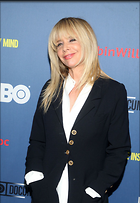 Celebrity Photo: Rosanna Arquette 1200x1741   215 kb Viewed 18 times @BestEyeCandy.com Added 46 days ago