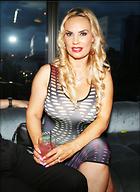Celebrity Photo: Nicole Austin 1200x1645   211 kb Viewed 65 times @BestEyeCandy.com Added 83 days ago