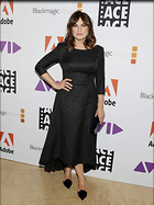 Celebrity Photo: Mariska Hargitay 1200x1607   183 kb Viewed 30 times @BestEyeCandy.com Added 115 days ago