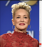 Celebrity Photo: Sharon Stone 1200x1328   234 kb Viewed 36 times @BestEyeCandy.com Added 38 days ago