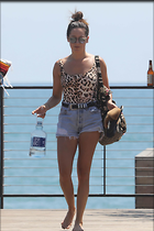 Celebrity Photo: Ashley Tisdale 18 Photos Photoset #378762 @BestEyeCandy.com Added 32 days ago