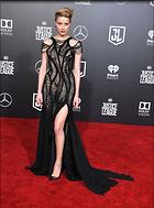 Celebrity Photo: Amber Heard 2227x3000   1.3 mb Viewed 14 times @BestEyeCandy.com Added 83 days ago