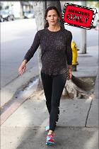 Celebrity Photo: Jennifer Garner 2200x3300   2.2 mb Viewed 1 time @BestEyeCandy.com Added 2 days ago