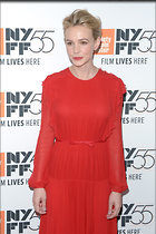Celebrity Photo: Carey Mulligan 2000x3000   632 kb Viewed 10 times @BestEyeCandy.com Added 122 days ago