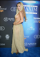 Celebrity Photo: Joanna Krupa 1200x1717   265 kb Viewed 49 times @BestEyeCandy.com Added 18 days ago