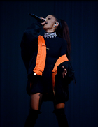 Celebrity Photo: Ariana Grande 1578x2048   287 kb Viewed 11 times @BestEyeCandy.com Added 77 days ago