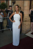 Celebrity Photo: Leona Lewis 1200x1800   177 kb Viewed 17 times @BestEyeCandy.com Added 71 days ago