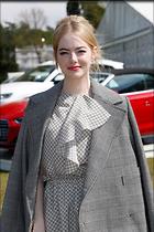 Celebrity Photo: Emma Stone 1200x1800   601 kb Viewed 63 times @BestEyeCandy.com Added 127 days ago