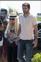Celebrity Photo: Christina Aguilera 2355x3543   1.2 mb Viewed 6 times @BestEyeCandy.com Added 18 days ago