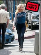 Celebrity Photo: Gwen Stefani 2250x3000   1.6 mb Viewed 1 time @BestEyeCandy.com Added 81 days ago