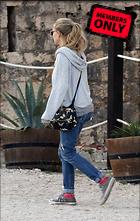 Celebrity Photo: Amanda Seyfried 2217x3500   2.9 mb Viewed 2 times @BestEyeCandy.com Added 29 days ago
