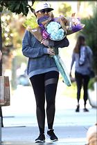 Celebrity Photo: Anne Hathaway 1200x1800   300 kb Viewed 17 times @BestEyeCandy.com Added 17 days ago