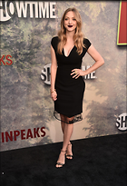 Celebrity Photo: Amanda Seyfried 700x1024   225 kb Viewed 29 times @BestEyeCandy.com Added 105 days ago