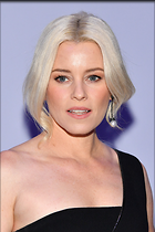 Celebrity Photo: Elizabeth Banks 683x1024   160 kb Viewed 51 times @BestEyeCandy.com Added 150 days ago