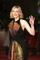 Celebrity Photo: Cate Blanchett 800x1199   107 kb Viewed 29 times @BestEyeCandy.com Added 123 days ago