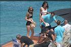Celebrity Photo: Gigi Hadid 1920x1280   354 kb Viewed 6 times @BestEyeCandy.com Added 17 days ago