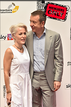 Celebrity Photo: Gillian Anderson 2333x3500   2.0 mb Viewed 2 times @BestEyeCandy.com Added 148 days ago