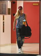 Celebrity Photo: Gwen Stefani 1200x1612   193 kb Viewed 8 times @BestEyeCandy.com Added 51 days ago