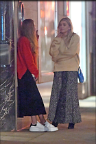 Celebrity Photo: Olsen Twins 2400x3600   1.2 mb Viewed 15 times @BestEyeCandy.com Added 19 days ago