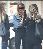 Celebrity Photo: Amber Heard 2615x3000   857 kb Viewed 15 times @BestEyeCandy.com Added 50 days ago