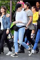 Celebrity Photo: Emma Stone 1300x1949   315 kb Viewed 16 times @BestEyeCandy.com Added 30 days ago