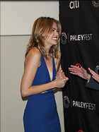 Celebrity Photo: Aimee Teegarden 1440x1920   215 kb Viewed 39 times @BestEyeCandy.com Added 150 days ago