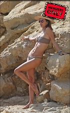 Celebrity Photo: Alessandra Ambrosio 1952x3152   1.5 mb Viewed 1 time @BestEyeCandy.com Added 41 hours ago