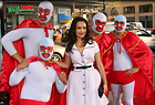 Celebrity Photo: Ana DeLa Reguera 3000x2035   824 kb Viewed 9 times @BestEyeCandy.com Added 81 days ago
