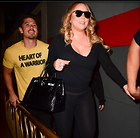 Celebrity Photo: Mariah Carey 1200x1184   154 kb Viewed 42 times @BestEyeCandy.com Added 27 days ago