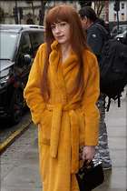 Celebrity Photo: Nicola Roberts 1200x1798   265 kb Viewed 22 times @BestEyeCandy.com Added 77 days ago
