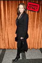 Celebrity Photo: Diane Lane 2828x4248   2.0 mb Viewed 4 times @BestEyeCandy.com Added 81 days ago