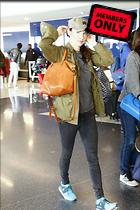 Celebrity Photo: Juliette Lewis 2400x3600   1.3 mb Viewed 2 times @BestEyeCandy.com Added 370 days ago