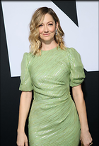 Celebrity Photo: Judy Greer 800x1169   100 kb Viewed 75 times @BestEyeCandy.com Added 244 days ago